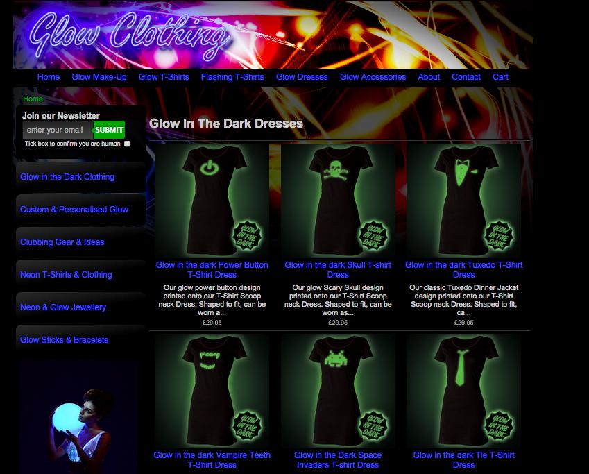 glow-clothing