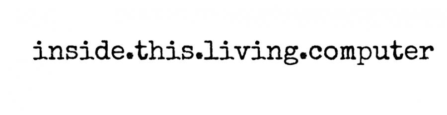 stimulating.life-1
