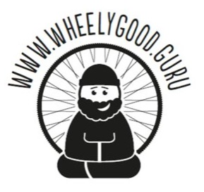 wheelygood