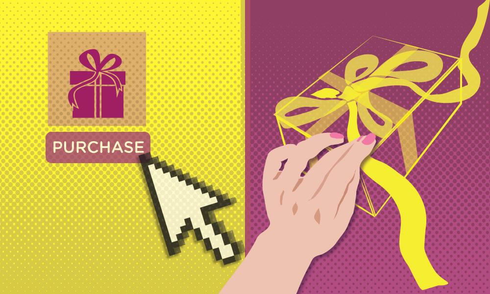 12 gift idea-01