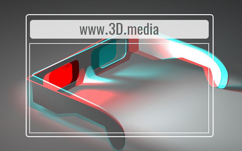 3D_media