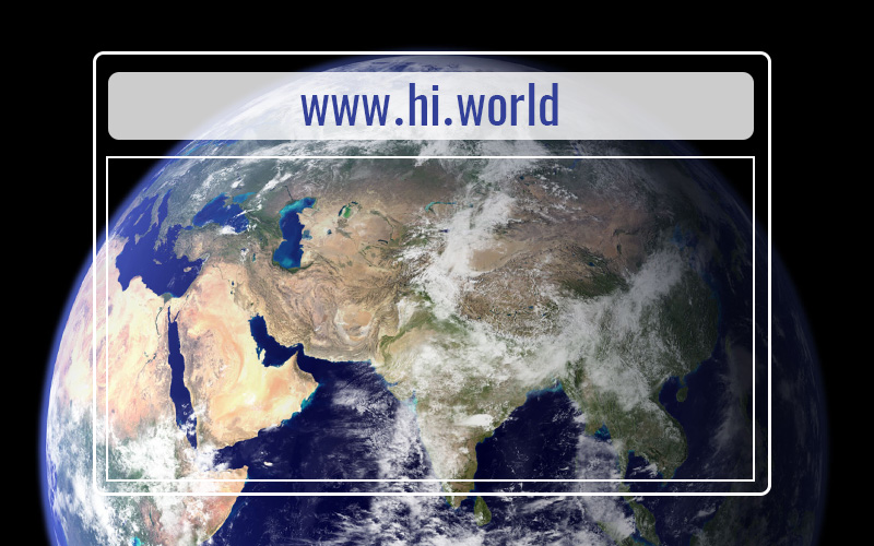 Hi_world (1)