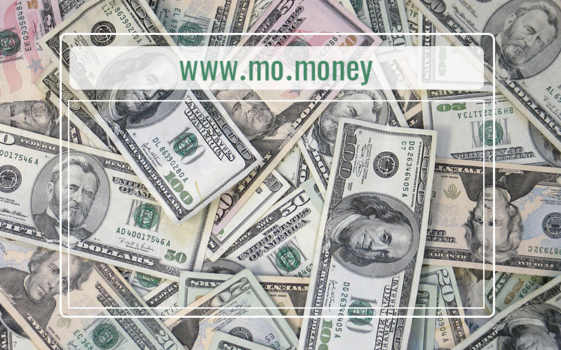 Mo_money