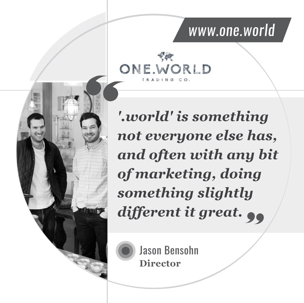 One_World-01 (1)
