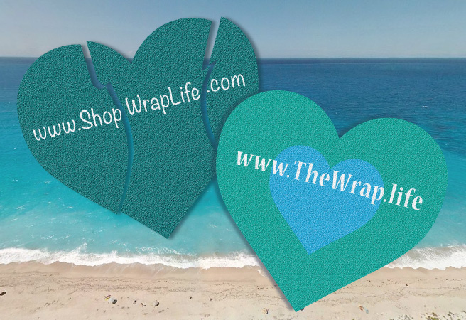 TheWrap_life-01