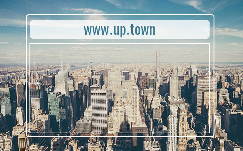 Up_town