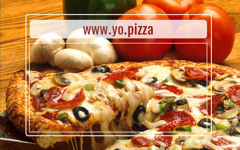 Yo_pizza