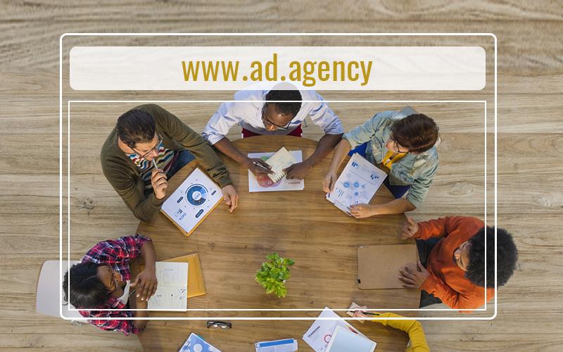 ad_agency