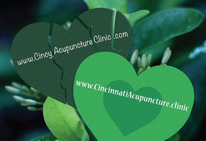 cincinnatiAcupuncture_clinic-01-01.jpg