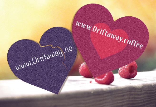 driftaway_coffee_2.jpg