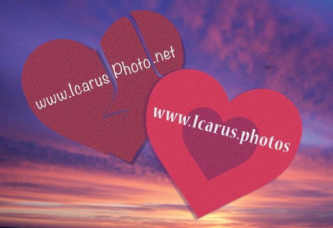 icarus_photos-011.jpg