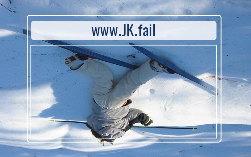 jk_fail