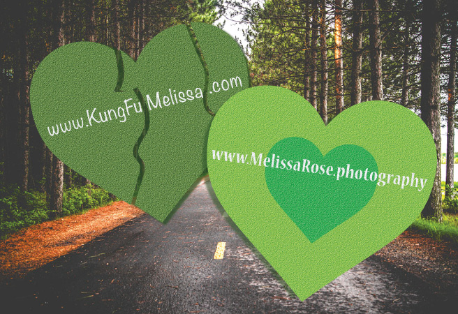 melissarose_photography-01