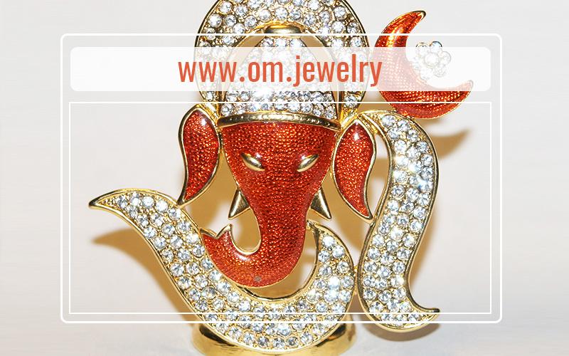 om_jewelry