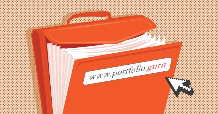online_portfolio-01-e1442269962190.jpg