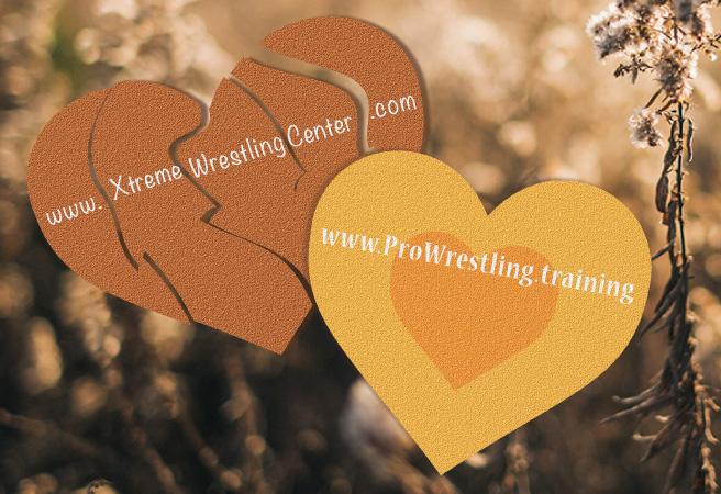 prowrestling_training-011.jpg