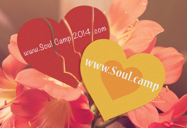 soup_camp-011.jpg