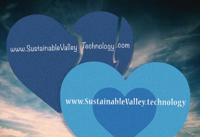 sustainablevalley_technology-011.jpg