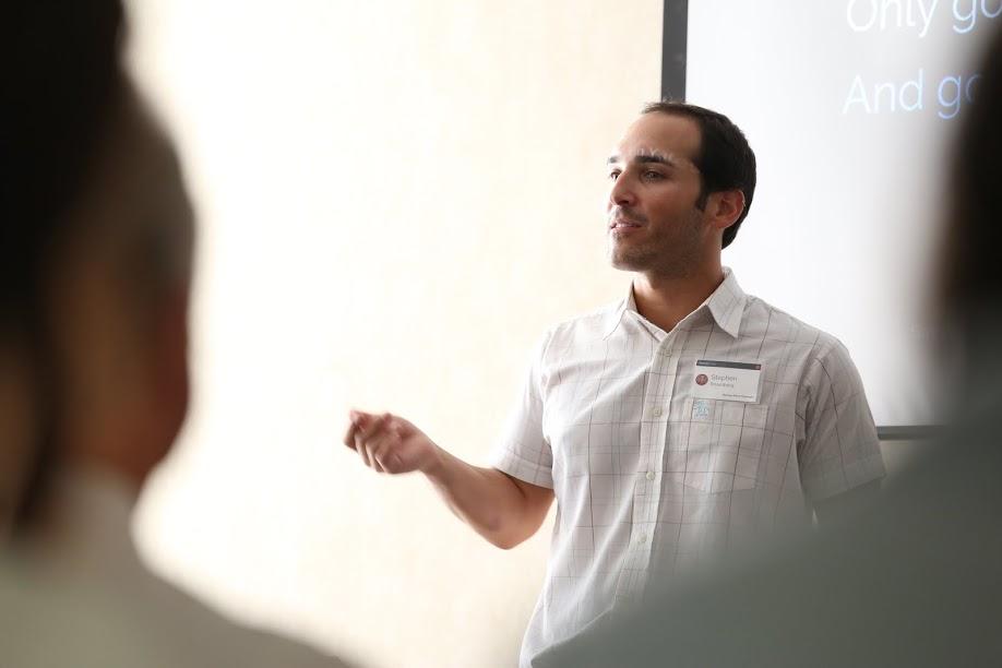 Stephen-Rosenberg-presentation-2015.jpg
