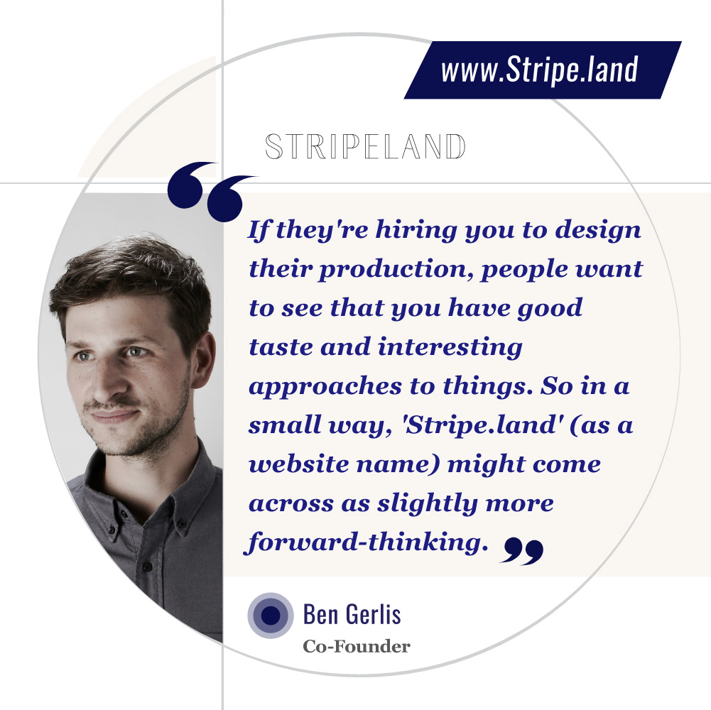 Stripe_land-01