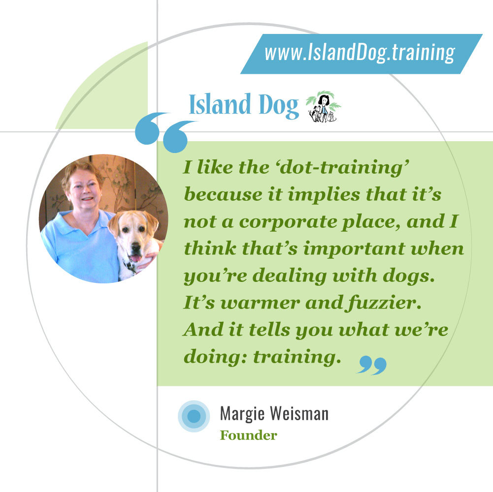 island_training-01 (1)