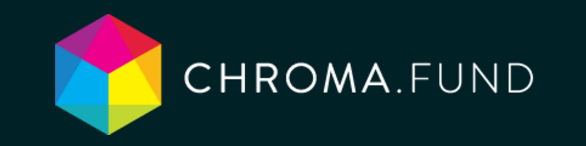 Chroma.Fund-LOGO2