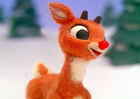 Rudolph-tvguide.com