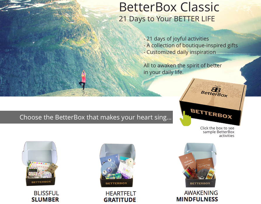 betterbox_life