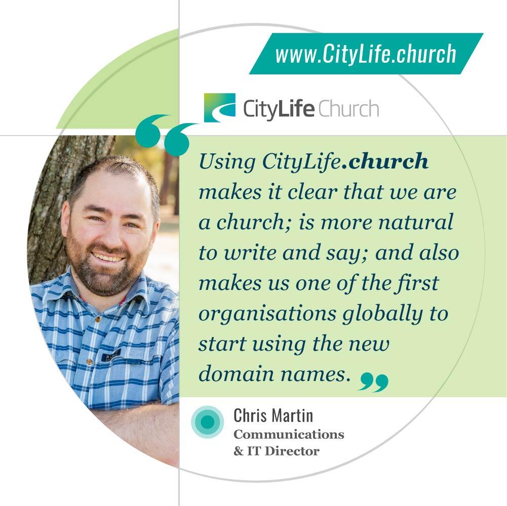 citylife_church-01 (1)
