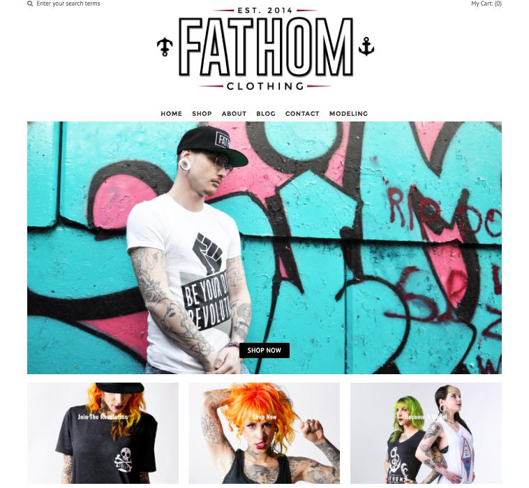fathom_clothing