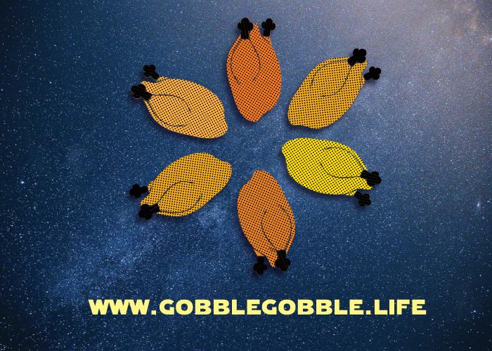 gobblegobble_life-01
