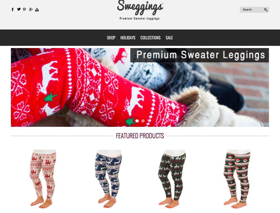 sweggings_clothing