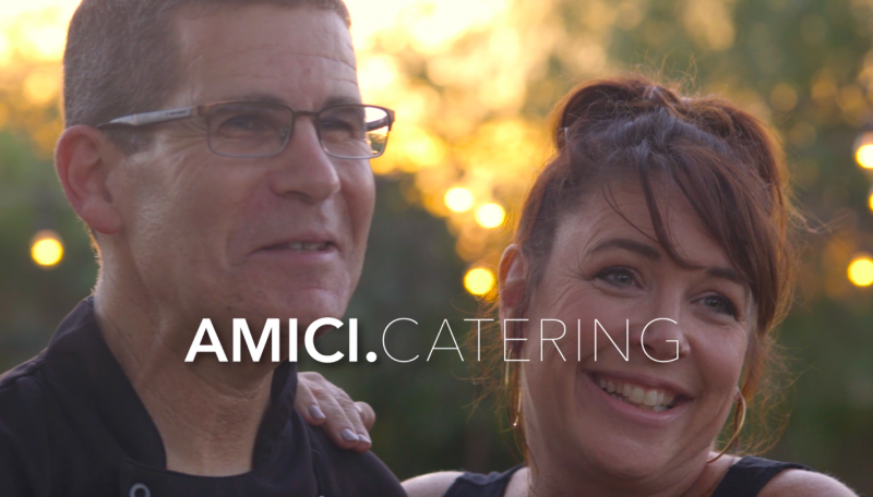 Amici.catering-e1449725503188.png
