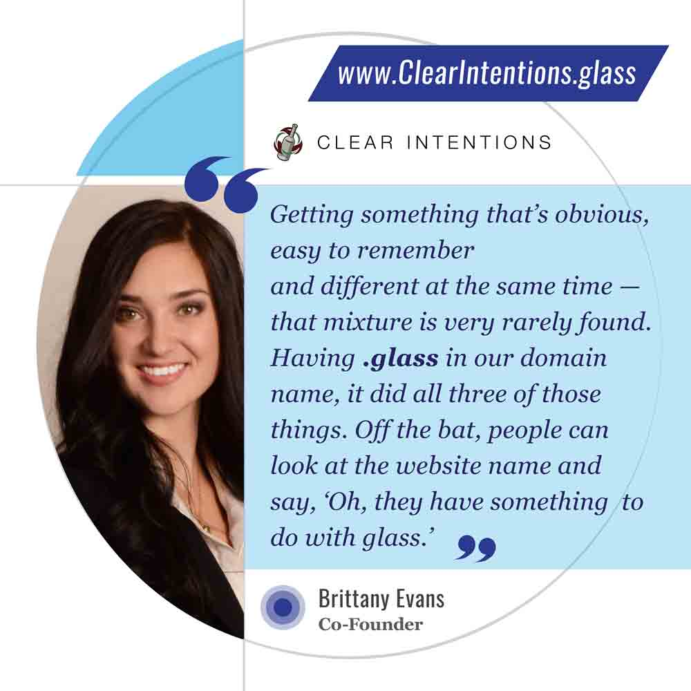 ClearIntentions_glass-web