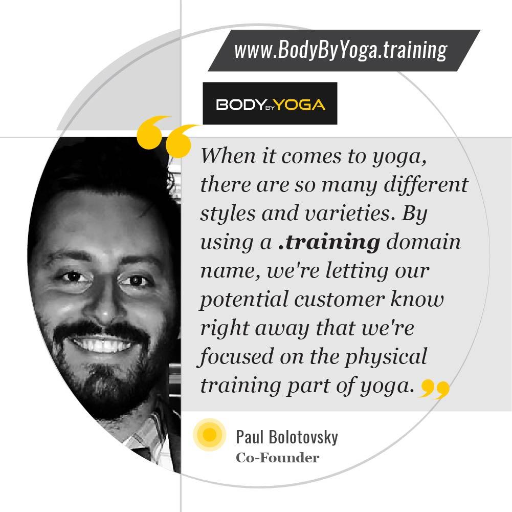 bodybyyoga_training-01 (1)
