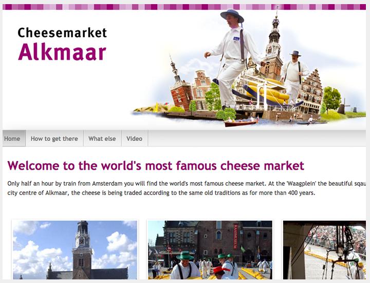 cheesemarket.amsterdam-02.png
