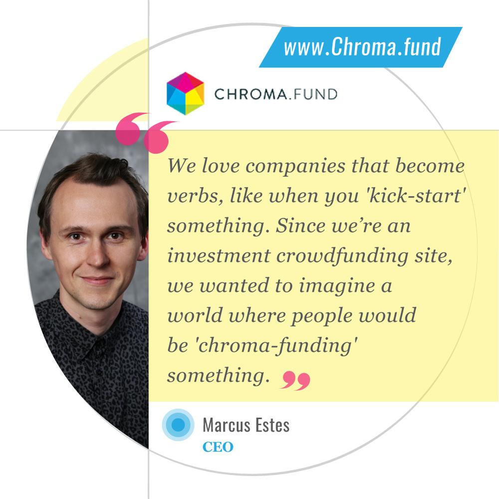chroma_fund-01