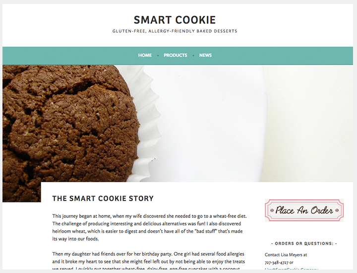 smartcookie.company-02.png