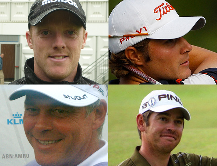 Golfers-Feature-Image.png