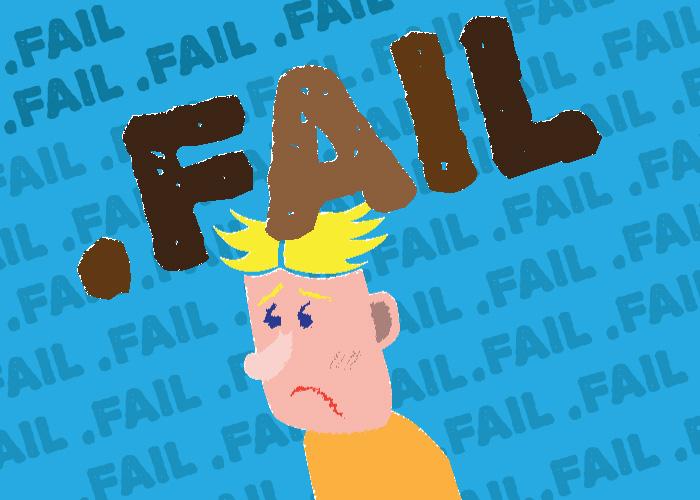 dot-fail-01.jpg