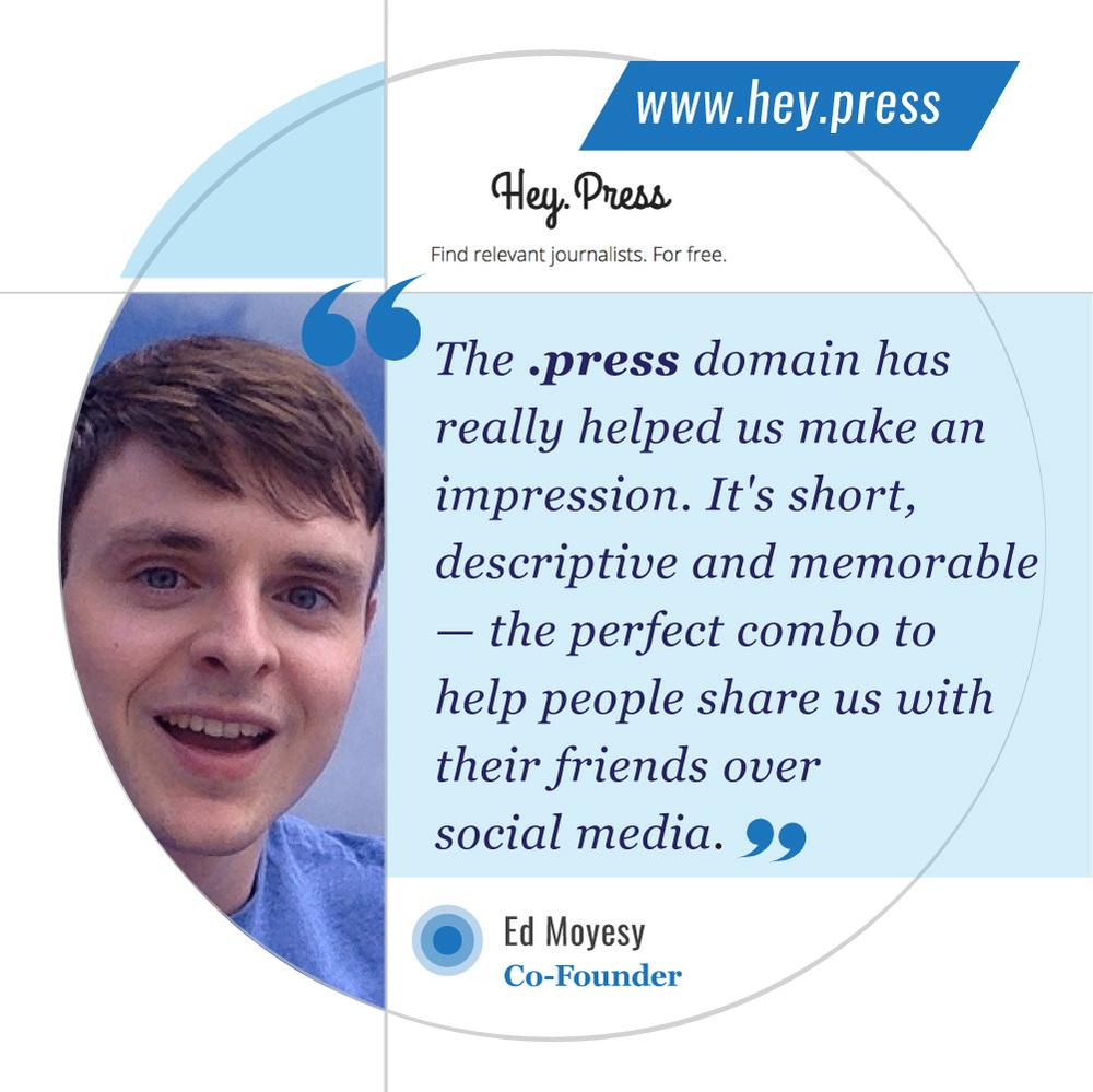 hey_press-01