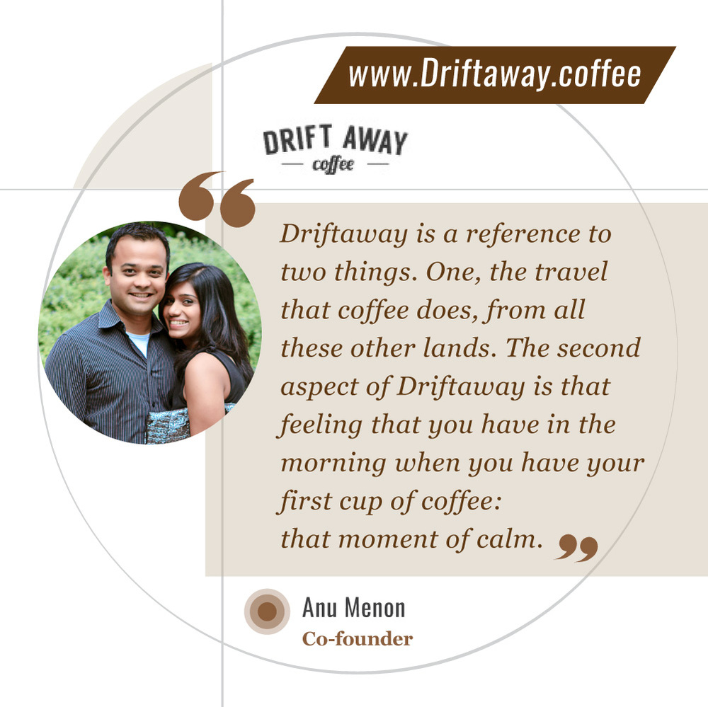 driftaway_coffee-01 (3)