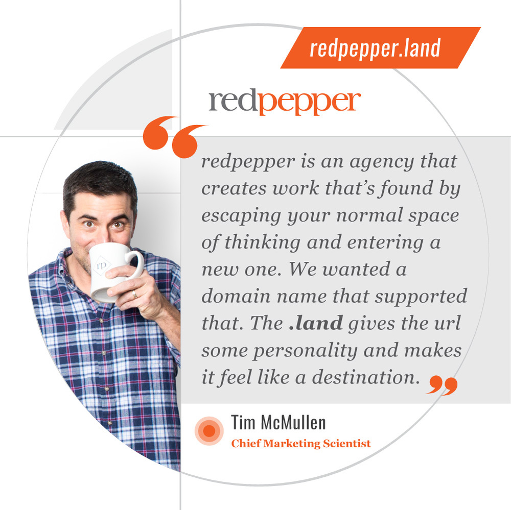 redpepper_land-01