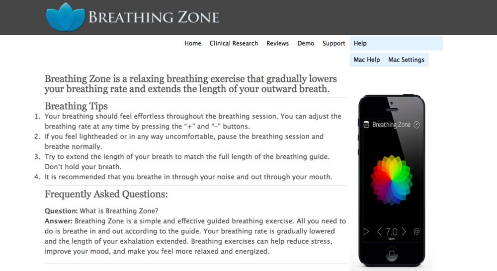 breathing_zone