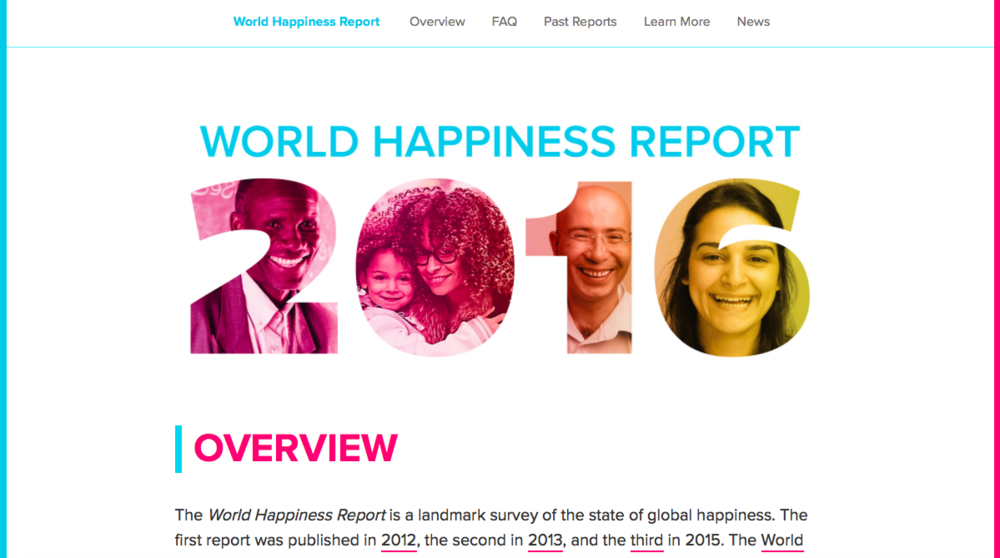 worldhappiness_report