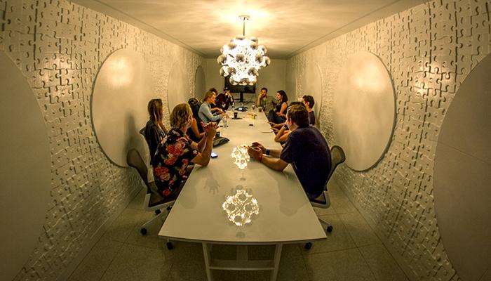 coolroom.jpg