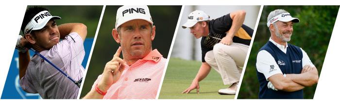 golfers-01-1.jpg