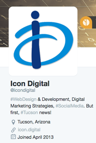 icon.digital-Twitter
