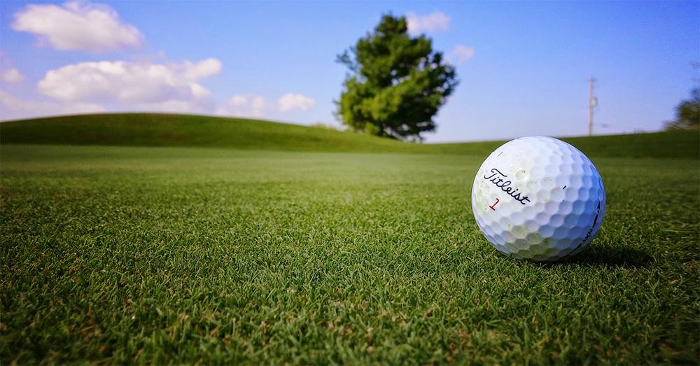 master_golf.jpg