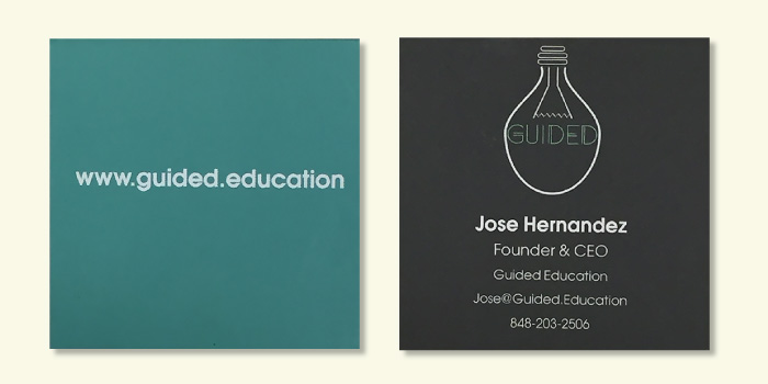 guided_edu_bizcards-01